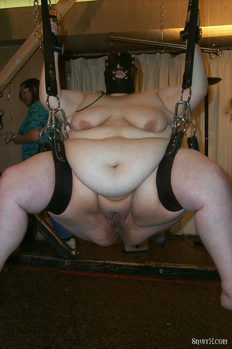 жесткий порно садизм пытки